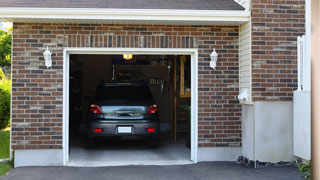 garage door repair minneapolisMobile Garage Door Repair Services in Minneapolis MN